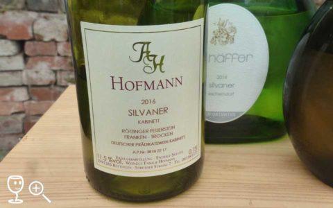 BL P1340392 2016 Silvaner Hofmann