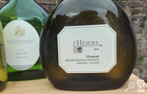 BL P1340395 2015 Silvaner Dr Heigel