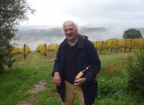 BL P1350158 Pietro Majnoni na vinici