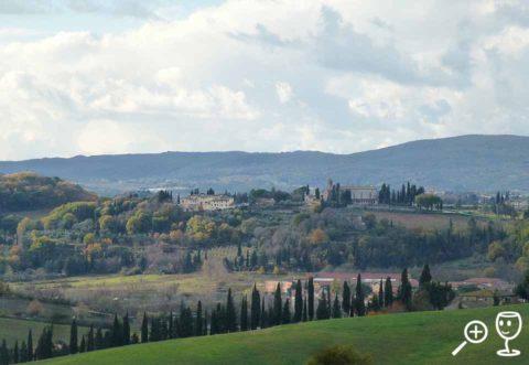 BL P1350243 krajina Cézanne