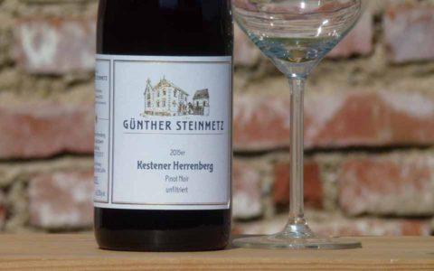 BL P1360061 Kestener Herrenberg PN