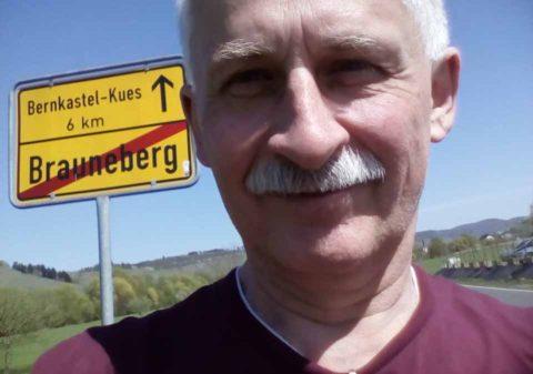 BL P_ 019 Selfie Brauneberg
