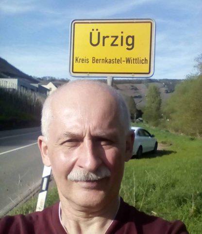 BL P_ 072 Selfie Urzig CLS