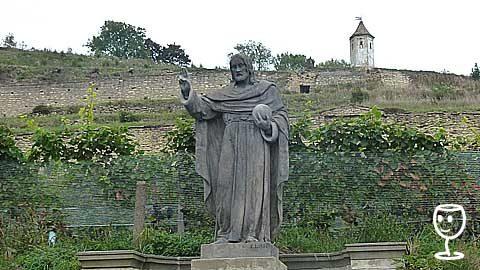 BL P1180348-Kristus Liběchov