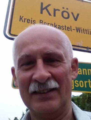 BL M_ 009 Selfie Krov