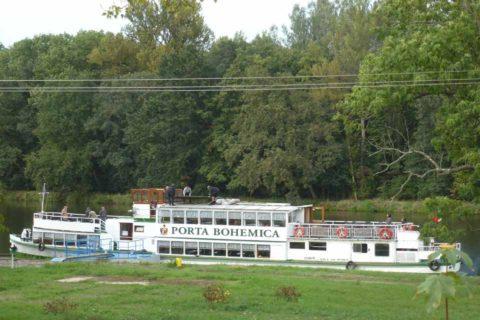 FB P1390042 Porta Bohemica Ship