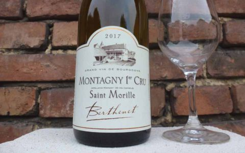 BL P1400639 Montagny St Morille 2017