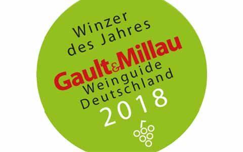 GM Winzer 2018 hlavička UPR
