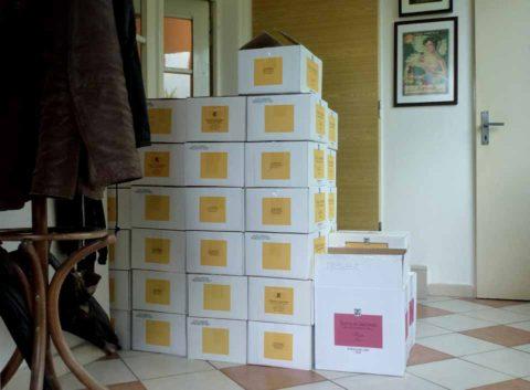 BL P1410759 Krabice v předsíni
