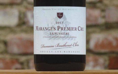 BL 1430595 Maranges La Fussiere
